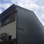 一番安い外壁補修工事2