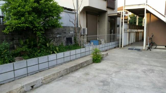 西宮 堂阪様邸_4358