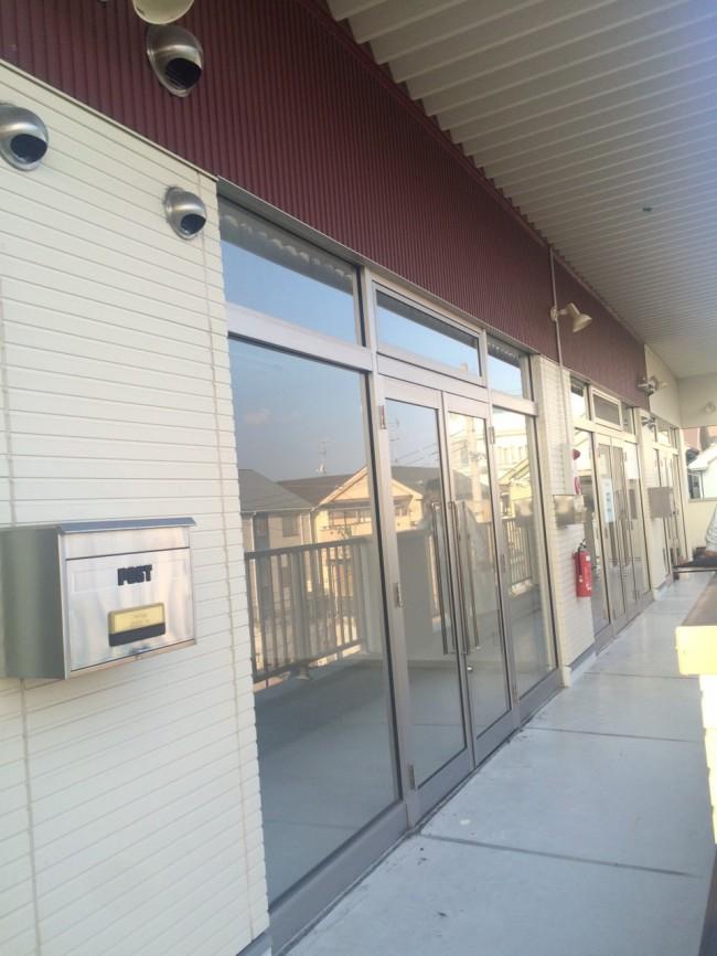 731 箕面市白鳥 店舗改装_5862