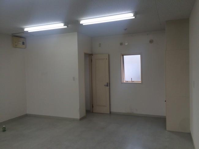 731 箕面市白鳥 店舗改装_6963