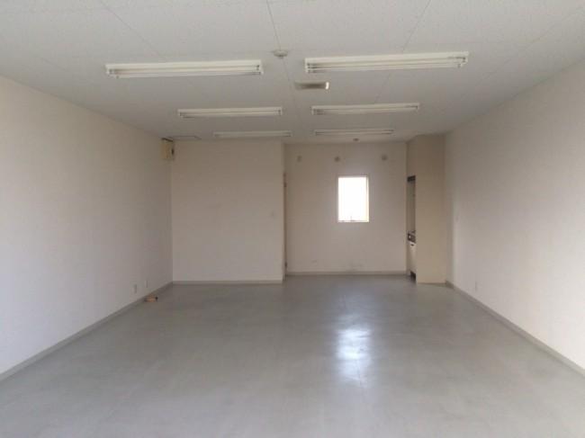 731 箕面市白鳥 店舗改装_6741