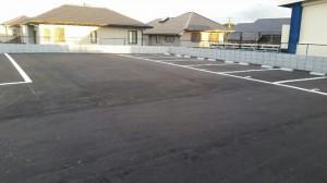 垂水区東山様駐車場_6742