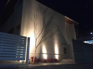 2.22  池田 小林様邸_7468