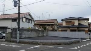 上鳴尾町_8066