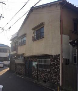 21神戸市兵庫区 吉井様 施工前_170201_0025