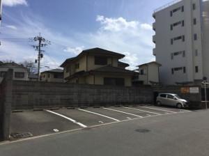 枚方市 K様 ライン工事 (3)